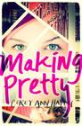 Making Pretty Cover Image