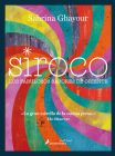 Siroco / Sirocco: Los Fabulosos Sabores de Oriente / Fabulous Flavors from the Middle East Cover Image