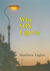 Why SOX Lights? Cover Image