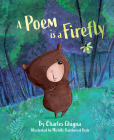 A Poem Is a Firefly Cover Image