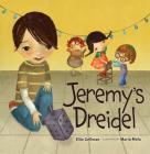 Jeremy's Dreidel Cover Image