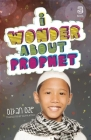 I Wonder about the Prophet Cover Image