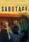 Sabotage Cover Image