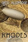 Rhodes: A Helena Brandywine Adventure Cover Image