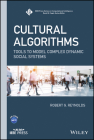 Cultural Algorithms: Tools to Model Complex Dynamic Social Systems Cover Image