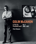 Colin McCahon: Is This the Promised Land?: Vol.2 1960-1987 Cover Image