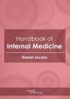 Handbook of Internal Medicine Cover Image