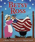 Betsy Ross Cover Image