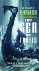 The Sea of Trolls Cover Image