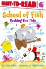 Rocking the Tide (School of Fish) Cover Image
