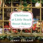 Christmas at Little Beach Street Bakery Cover Image