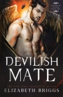 Devilish Mate Cover Image