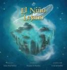 El Niño Lejano Cover Image