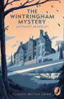 The Wintringham Mystery Cover Image
