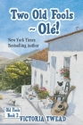 Two Old Fools - Olé! Cover Image