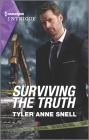 Surviving the Truth Cover Image