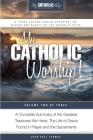 My Catholic Worship! Cover Image