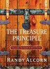 The Treasure Principle Cover Image