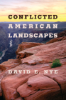 Conflicted American Landscapes Cover Image