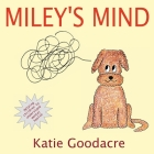 Miley's Mind Cover Image