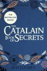 The Catalain Book of Secrets: A Book Club Pick! Cover Image