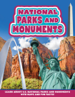 National Parks and Monuments Cover Image
