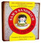 Sam's Sandwich Cover Image