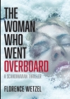 The Woman Who Went Overboard Cover Image