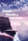 Energy Worlds Cover Image