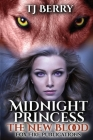 Midnight Princess: The New Blood Cover Image