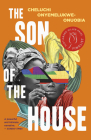 The Son of the House Cover Image