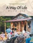 Mississippi Hunting Camps: a Way of Life Cover Image