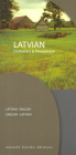 Latvian-English/English-Latvian Dictionary & Phrasebook Cover Image