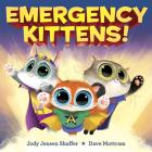 Emergency Kittens! Cover Image
