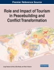 Role and Impact of Tourism in Peacebuilding and Conflict Transformation Cover Image