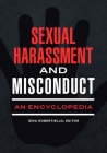 Sexual Harassment and Misconduct: An Encyclopedia Cover Image