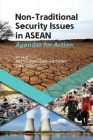 Non-Traditional Security Issues in ASEAN: Agendas for Action Cover Image