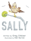 Sally Cover Image