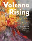 Volcano Rising Cover Image