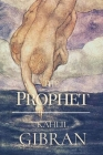 The Prophet: Original Classics and Annotated Cover Image