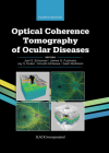 Optical Coherence Tomography of Ocular Diseases Cover Image