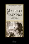 Maestra Voluntaria Cover Image