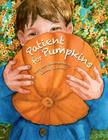 Patient for Pumpkins Cover Image
