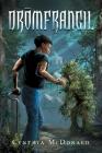 Drōmfrangil Cover Image