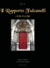Il Rapporto Fulcanelli: o la fine di un mito Cover Image