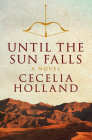 Until the Sun Falls Cover Image