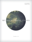 Psalms 1-10 Cover Image