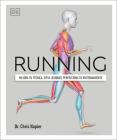 Running: mejora tu técnica, evita lesiones, perfecciona tu entrenamiento Cover Image