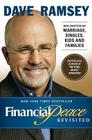 Financial Peace Revisited: New Chapters on Marriage, Singles, Kids and Families Cover Image