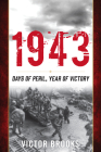 1943: Days of Peril, Year of Victory Cover Image